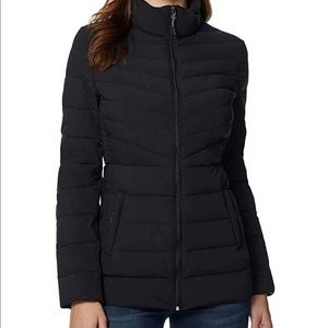 32 Degrees Heat Women Quilted Puffer Jacket